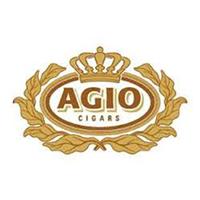 Royal Agio Cigars