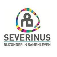 Severinus, bijzonder in samenleven