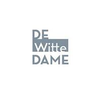 De Witte Dame