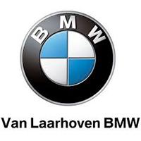 Van Laarhoven BMW
