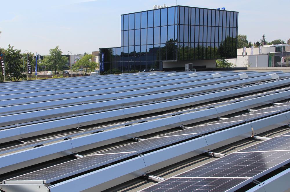 Retera-veldhoven-zonnepanelen