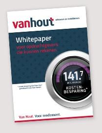 Van Hout whitepaper
